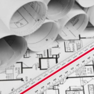Arquitetura & Projetos